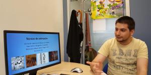 Artax Insights 2018, Episodio 3: Algunos consejos sobre animación